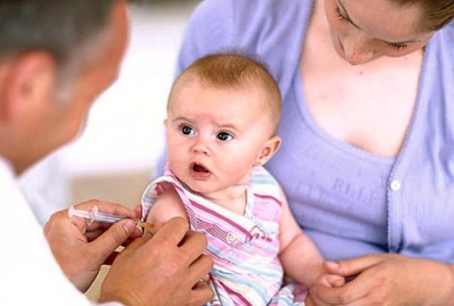 Sindrome dei bimbi scossi il legame con la vaccinazione for Sindrome di munchausen per procura