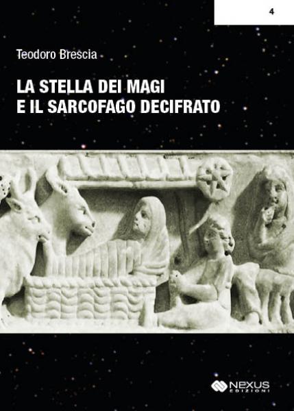 http://www.macrolibrarsi.it/libri/__la-stella-dei-magi-e-il-segreto-del-sarcofago-di-boville-libro.php?pn=1184