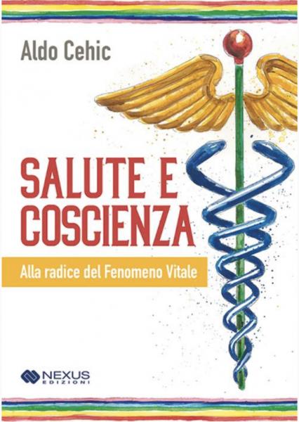 salute e coscienza sicilia grano antico