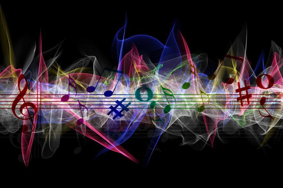 Rivoluzione pdf musicale la hertz 432