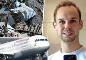 GERMANWINGS, MALAYSIA AIRLINES E LA POLITICA DEI DISASTRI AEREI
