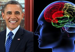 COS'È IL BRAIN PROJECT DI OBAMA?